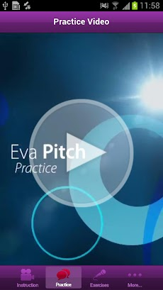 Eva Pitchのおすすめ画像1