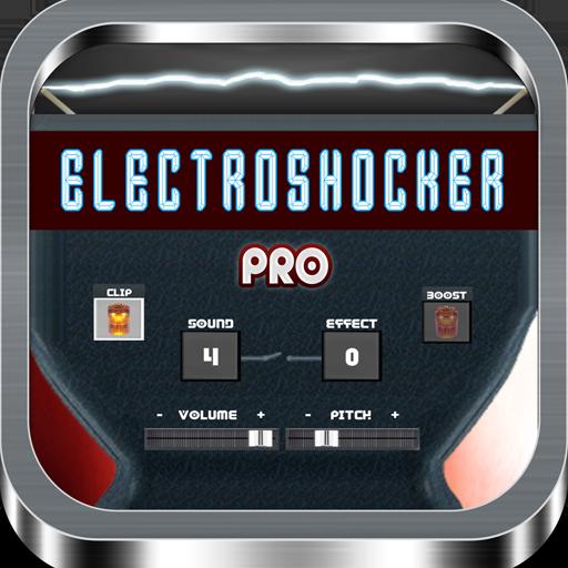 Electroshocker