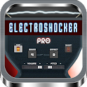 Electroshocker icon