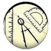 Geometria Facil
