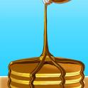 Cindy's Pancake Craze icon