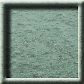 Heavy Fall of Rain LWP