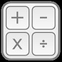 Num Lock Calculator icon