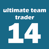 Ultimate Team Trader 14