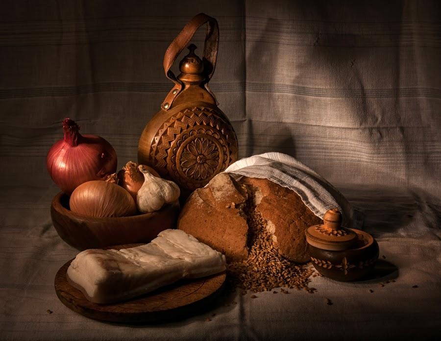by Plamen Filipov - Food & Drink Eating ( nature, eating )