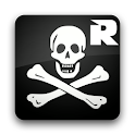 Pirates and Traders: Retro! logo
