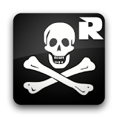 Pirates and Traders: Retro!