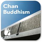 Chan Buddhism icon