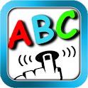 ABC Touch Kids Best Learn