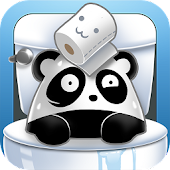 Panda Adventures