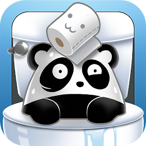 Panda Adventures for PC and MAC