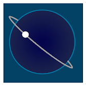 Apogee - Orbit based puzzler