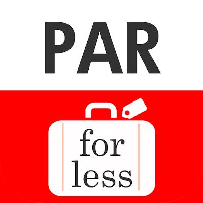 Paris for Less