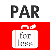 Paris for Less