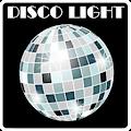 Disco Light™ LED Flashlight download