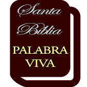 Biblia Palabra Viva - Espanhol