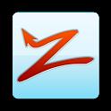 Ziddu icon