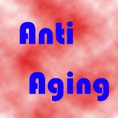 Anti-aging Care app for Galaxy