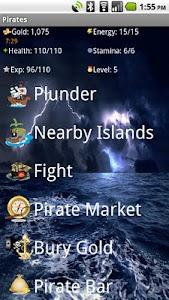 Pirates v1.6.4
