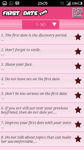 dating tips 4. dato tvxq thai sub dating på jorden