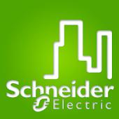 MyExchange Schneider Electric