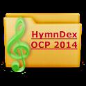 HymnDex - OCP2014 icon