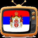 Srpska Televizija icon