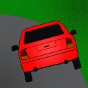 Curvy Car APK