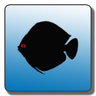 Aquarium Calculator icon