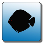 Aquarium Calculator 4.2 Apk