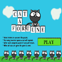 Cat A Fortune I icon
