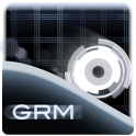Gravity Racing Madness icon
