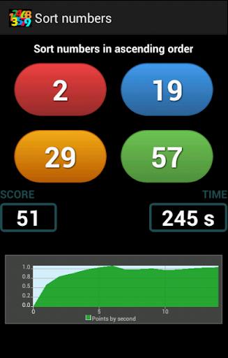 민수기|玩教育App免費|玩APPs