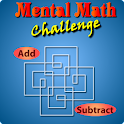 Add and Subtract Mental Math