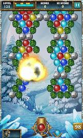 Bubble Worlds Screenshot 14