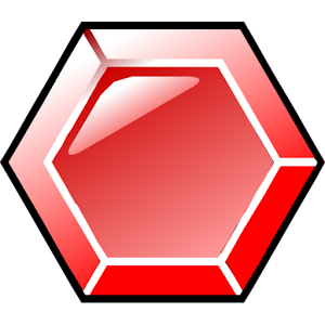 Hexic for PC and MAC