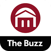 The Buzz: Montgomery County CC