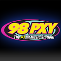 98PXY WPXY-FM Rochester's Hits icon