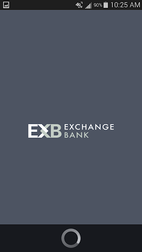 Exchange Bank Mobile