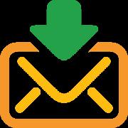 SMS Receiver