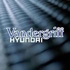 Vandergriff Hyundai icon
