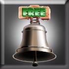 Las campanas icon