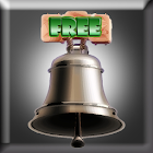 Bells Free icon
