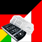 German Italian Dictionary icon