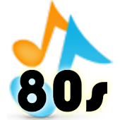 80's Fun Music Game Lite