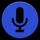 Memo Voice Pro