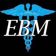 EBM Calculator