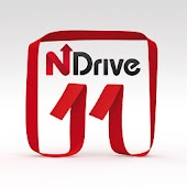 NDrive Indonesia