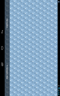 Bubble wrap - screenshot thumbnail