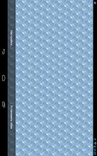 Bubble wrap - screenshot thumbnail